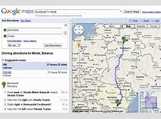 Blog Archives - bertylkings Mapquest Driving Distances Google