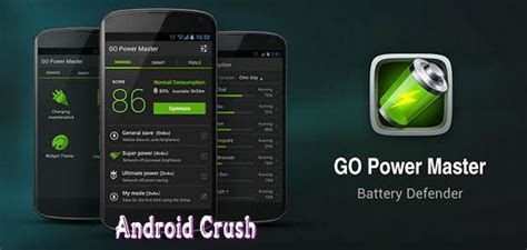 best free android battery saver best battery saver apps for android 2018 android crush