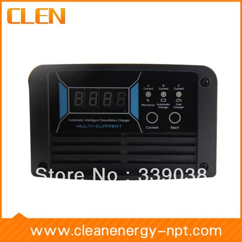 Battery Charger 24vdc 15 Ere Automatis Cut Polarity Protect Functional 36v 10a 15a 20a Current