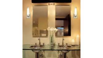 bathroom sconce height monumental wall sconces height the correct height for