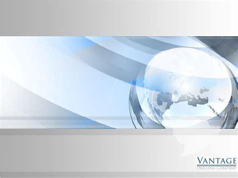 vantage drilling company vantage drilling co form 8 k ex 99 1 investor