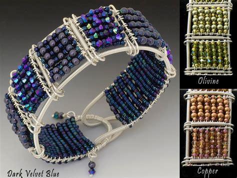 bead stores dallas tx i b beading dallas lovett