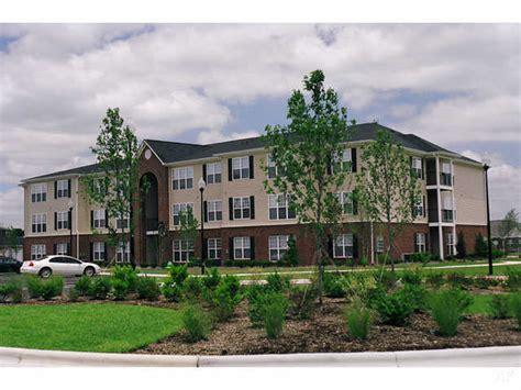 Carolina Place Apartments Jacksonville Nc Reviews Legacy At Abbington Place Jacksonville Nc Apartment