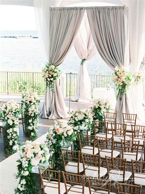 wedding ceremony design wedding ceremony ideas decor design