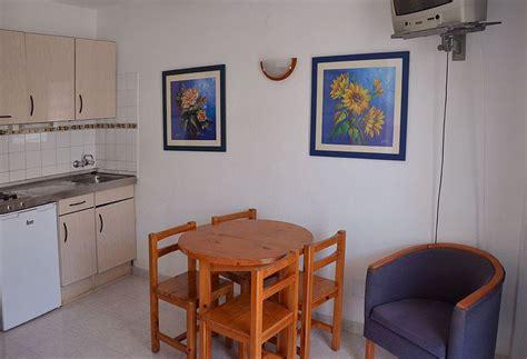 apartamentos playa sol apartamentos playa sol i en es viver destinia