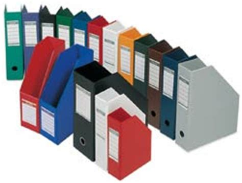Odner Bindex Besar Uk Folio sentral office stationary macammacam alat tulis kantor