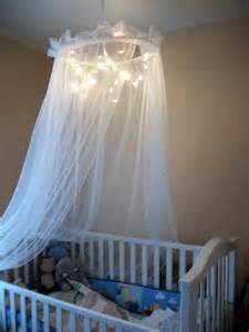 Baby Canopy For Crib Reserved For Annemeade Childrens Room Baby Crib Canopy W