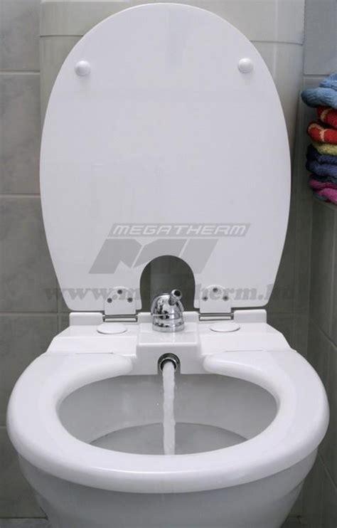 wofã r benutzt ein bidet toilette nett 120 s bid 233 s wc 252 lőke