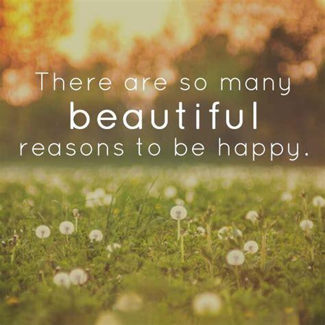 happy quotes happy quotes happy sayings happy picture quotes
