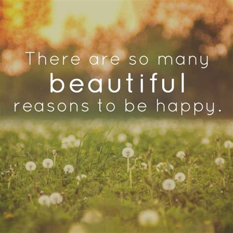 Quotes About Being Happy Again. QuotesGram