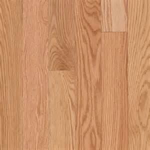 mohawk natural oak hardwood flooring sle lowe s canada