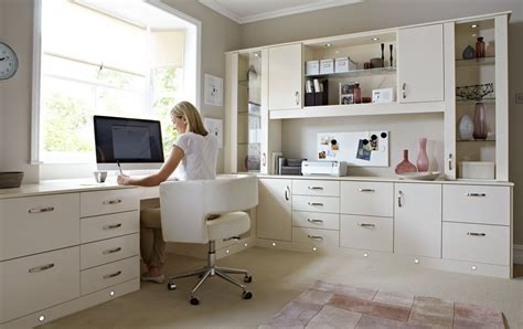 custom office desk designs built in office cabinets ideas inspiration yvotube com