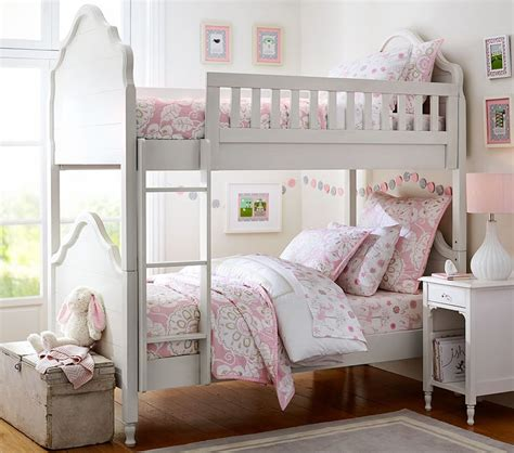 craigslist kids beds craigslist kids beds 28 images oeuf bunk bed used bunk