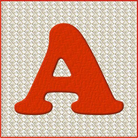 alphabet 1 free stock photo domain