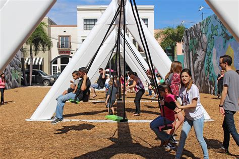 musical swing musical swings on clematis street wpb magazine
