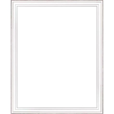 sectional frame kits herrschners 174 white frame 6 x 8 quot sectional frame