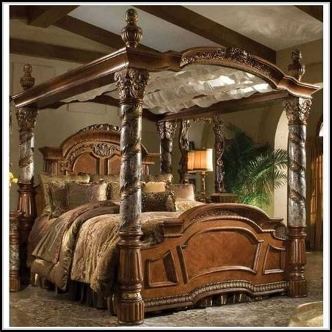 beautiful canopy beds beautiful canopy bed architecture design decor