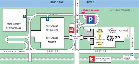 sydney entertainment centre floor plan sydney entertainment centre floor plan best free home design idea inspiration