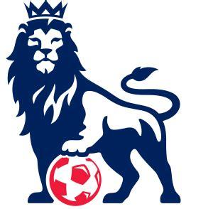 Vandel Club Bola Semua Liga gambar logo kostum sejarah klub sepakbola liga utama premier inggris freewaremini