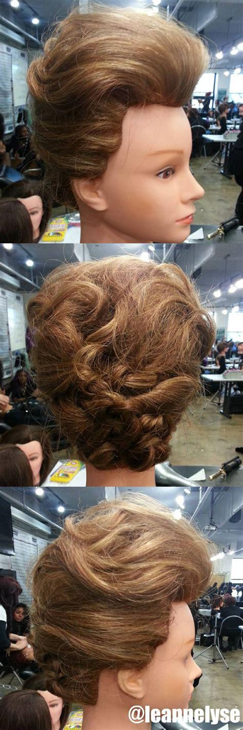Makeup Laris Salon best hair salons st louis 2014 newhairstylesformen2014