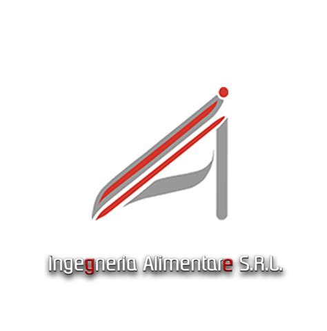 ingegneria alimentare ingegneria alimentare srl machines and plants for food