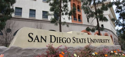 National San Diego Mba Ranking by College San Diego College List