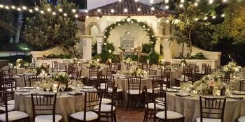 rustic outdoor wedding venues california top vintage rustic wedding venues in southern california