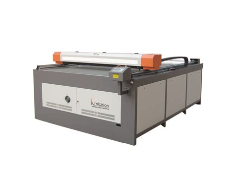 home laser cutter lc1325 laser cutting machine lumicision