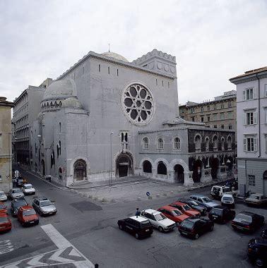 prefettura di venezia ufficio immigrazione dal 12 al 14 ottobre ferrara gli ebrei in friuli tra