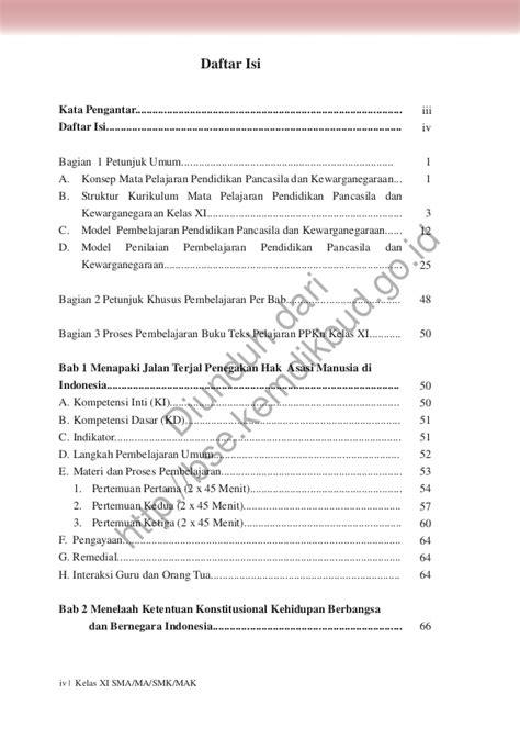 Pendidikan Pancasila Di Perguruan Tinggi Syahrial buku pendidikan pancasila pdf free programadult