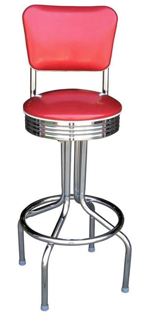 restaurant style bar stools bar stool 1673 diner bar stool with back restaurant bar stools