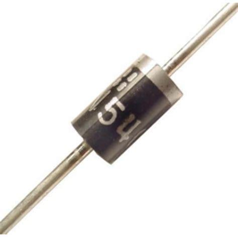 diode uf5408 diode 1n5408 ou uf5408 komposantselectronik