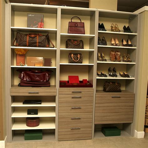 Custom Closet Design Build Your Own Custom Closet Hostyhi
