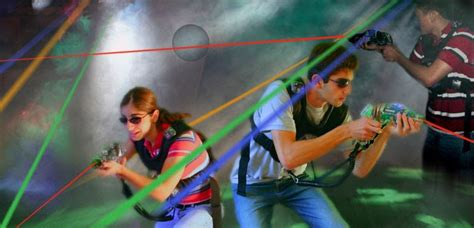 could battle tag change the way we look at home laser tag