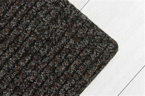 tappeti e zerbini tappetini ingresso e zerbini reds tappeti e zerbini