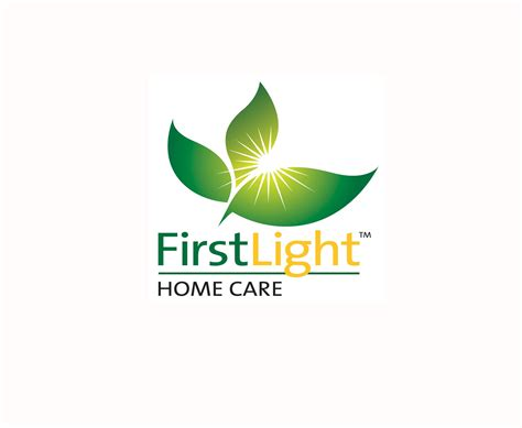 firstlight homecare of central orlando winter park fl