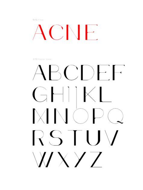 design week font free fonts of the week fonts web design freebies