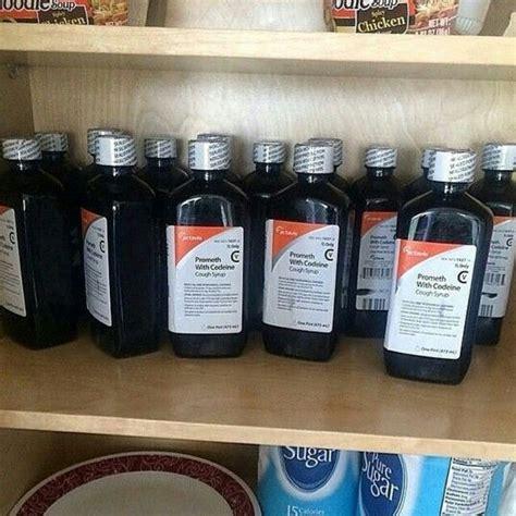 promethazine codeine syrup colors lean actavis promethazine with codeine purple cough