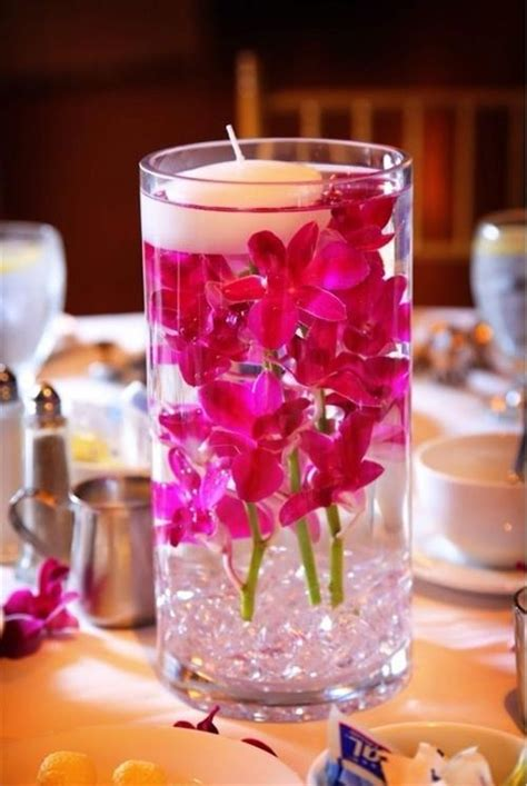 diy wedding centerpieces for table decorations diy craft
