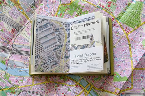 travel picture book scription photo journaling with kolo s essex travel book
