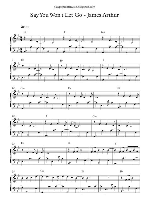 Let Blackberry Tell You Wheres With The Celebritys B List by 3483 Best Piano Sheet And Chord Info Images On