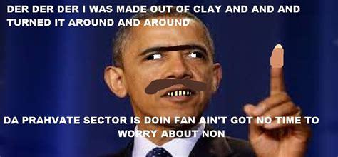 Funny As Memes - funny obama meme