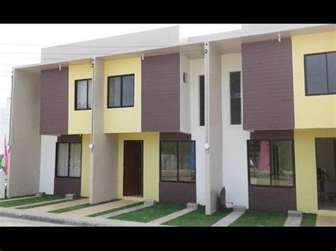 sunberry homes subdivision cebu houses for sale sunberry homes low cost house for sale in soong mactan