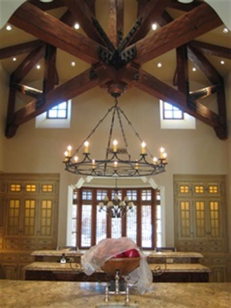 trusses images house design home house styles