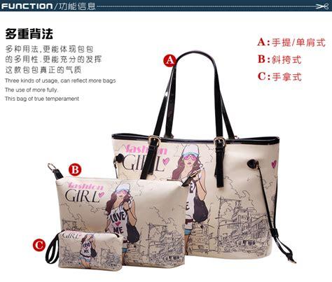 B801 Material Pu Size L23xh16xw7cm Color Black Redi 113 Rina Huang Pin 270ccc59