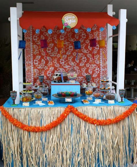 themed events n more theme parties n more nautical party ideas theme parties n