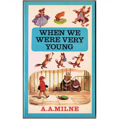 the extraordinary of a a milne books 212 best images about a a milne on always