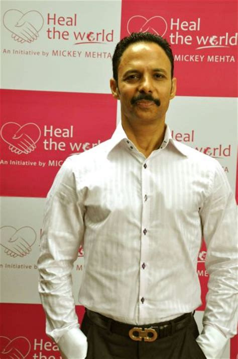 Mickey Mehta Detox Diet by Fitness Trainers Who Keep Indian Billionaires In Shape