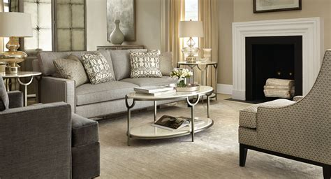 ct home interiors hand crafted furniture connecticut home interiors