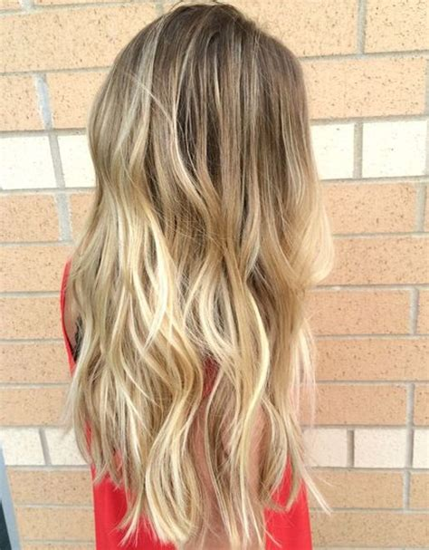 sugested hair cuts for females with jowels 1000 ideas about long hairstyles for men on pinterest
